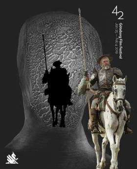 The Man Who Killed Don Quixote (3)