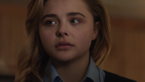 The Miseducation Of Cameron Post Chloe Grace Moretz
