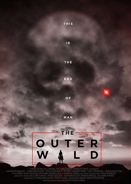 The Outer Wild Movie
