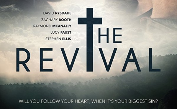 The Revival Movie