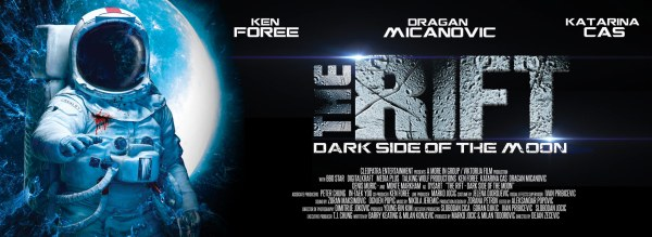 The Rift Dark Side Of The Moon Movie