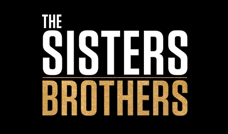 The Sisters Brothers Movie 2018 - Based on Patrick Dewitt's acclaimed novel of the same name, follows two brothers - Eli and Charlie Sisters - who are hired to kill a prospector who has stolen from their boss. The story, a genre-hybrid with comedic elements, takes place in Oregon in 1851. The film is Jacques Audiard's follow-up to his Palme D'Or Winning DHEEPAN, which premiered at the 2015 Cannes Film Festival.