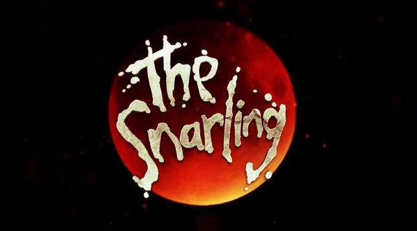 The Snarling Movie