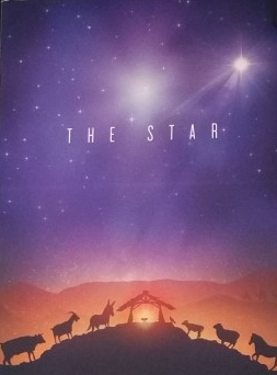 The Star Movie Teaser