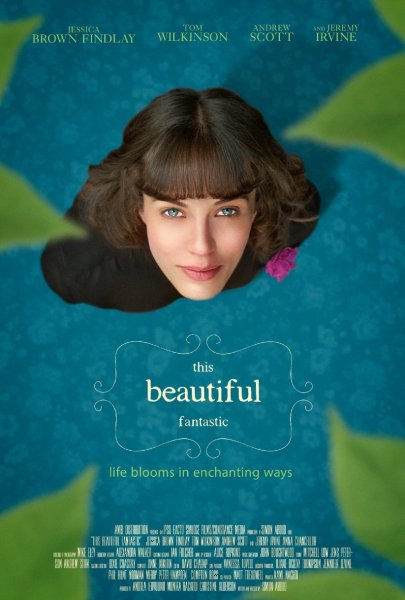 This Beautiful Fantastic Movie