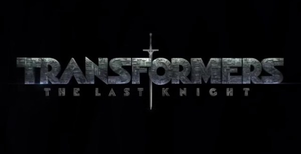 Transformers 5 The Last Knight Movie
