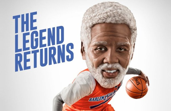 Uncle drew movie the man the myth the legend and new for Dreamhome com