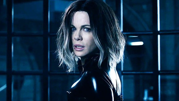 underworld-5-blood-wars-movie-2017