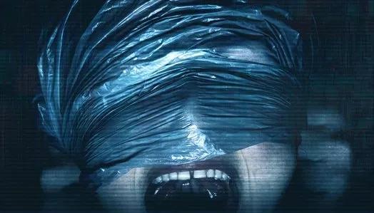 Unfriended 2 Dark Web Movie