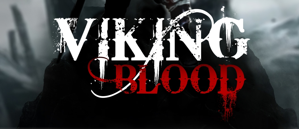 Viking Blood Movie Trailer : Teaser Trailer