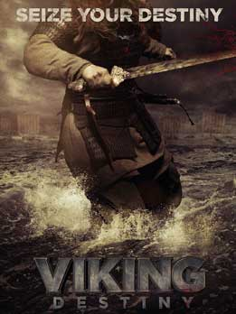 Viking Destiny Movie
