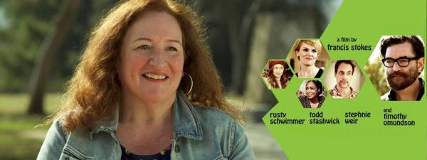 Wild Honey Movie