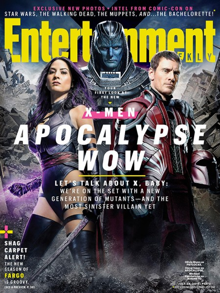 X-Men-Apocalypse-EW-Cover