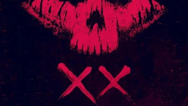 XX Movie - February 2017