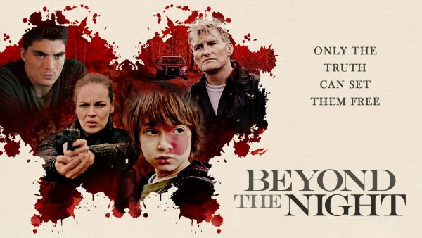 Beyond The Night Movie