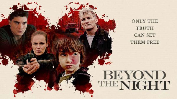 Beyond The Night Movie