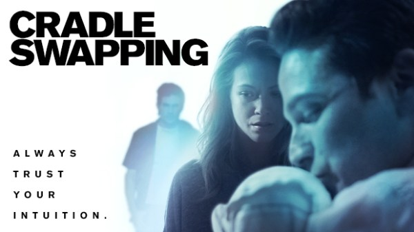 Cradle Swapping Movie