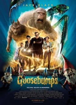 Gänsehaut Lied - Gänsehaut Musik - Gänsehaut Soundtrack - Gänsehaut Filmmusik