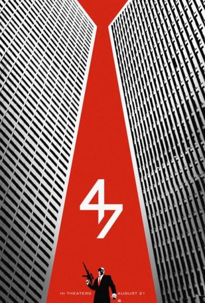 hitman_agent_47_artsy_poster