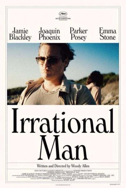 irrational_man