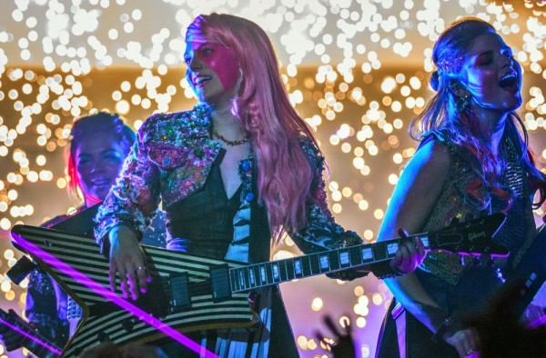 jem_and_the_holograms_movie