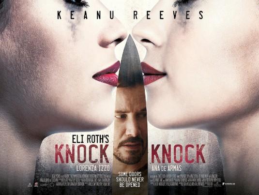 knock_knock