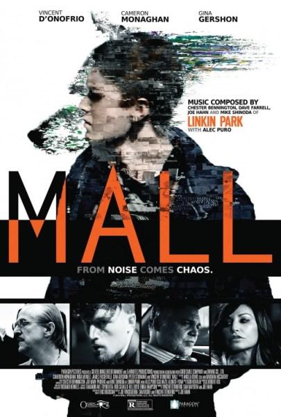 mall movie