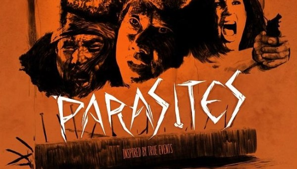 Parasites Movie