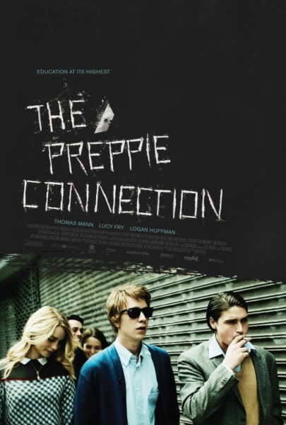 preppie_connection