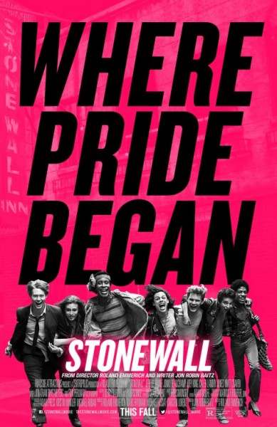 stonewall-pink-poster