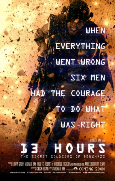 thirteen_hours_the_secret_soldiers_of_benghazi_poster