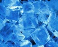 【ノーマンズスカイ】マイナス50度だけど水が豊富な星はなぜ凍らない!?