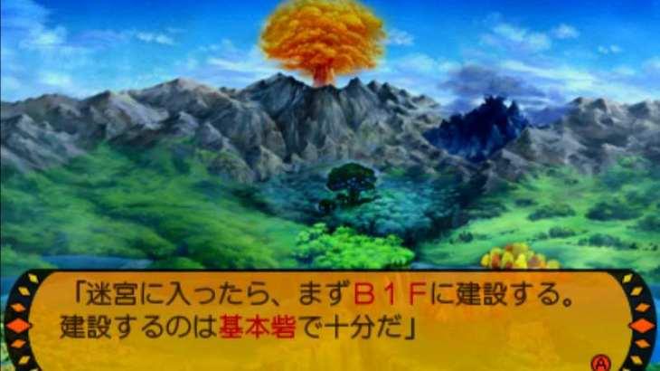 【セカダン】砦を一層に一個作ったら他の階層に作るメリットある?【世界樹と不思議のダンジョン】