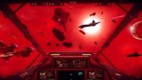 【ノーマンズスカイ】敵宇宙船にどうやれば勝てる?