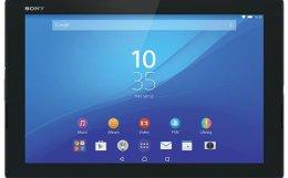 Xperia tablet PS4 リモートプレイ