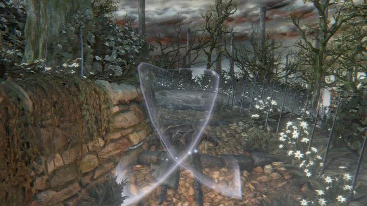 【ブラッドボーン】神秘上げない技量オンリーな慈悲の刃ってどんな感じ?【Bloodborne】
