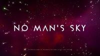 【ノーマンズスカイ】宇宙船から離れたら歩いて帰るしかない?