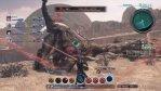 【ゼノブレイドクロス】これゼノブレであった敵を釣ったりできない?射撃しても仲間が突っ込んでいってまう【XenobladeX】