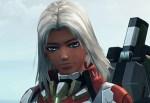 【ゼノブレイドクロス】リンはタンクだから使いやすいけどエルマは火力ねーすぐ死ぬでつらい【XenobladeX】