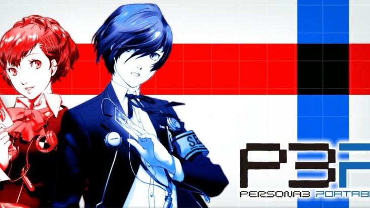 【ペルソナ5】P3の方がおもしろかった?フェス込みの完全版ほしい
