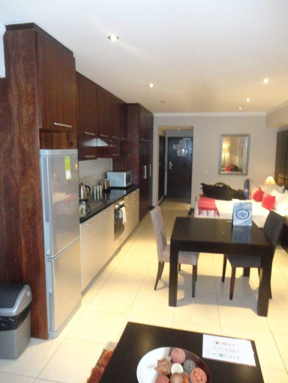 My future apartment!