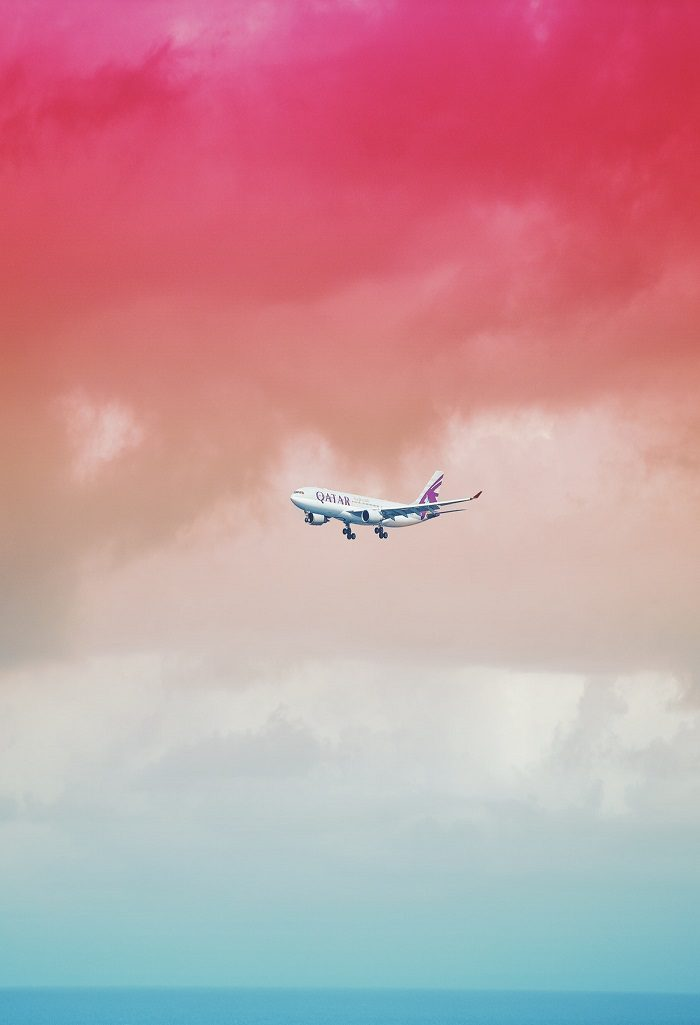 How to Find and Book Cheap Flights