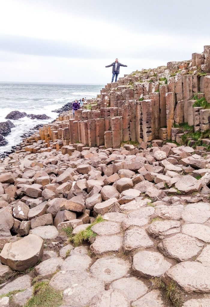 The Top 3 Things You Must Do in Ireland