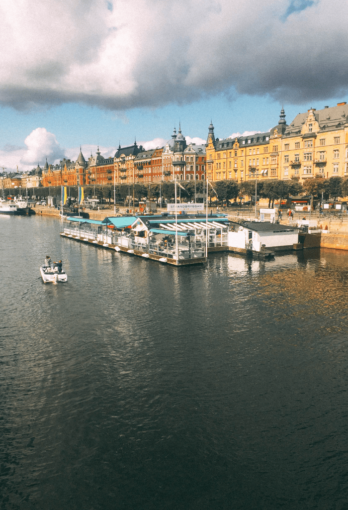 7 Things You Need to Know Before You Visit Stockholm