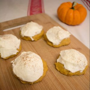 These sugar cookies are anything but boring! They're rich and tasty, full of classic buttery goodness. | Teaspoon of Nose