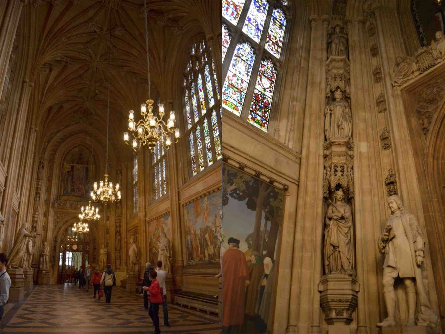 The best things to do in London | London travel guide | Teaspoon of Nose