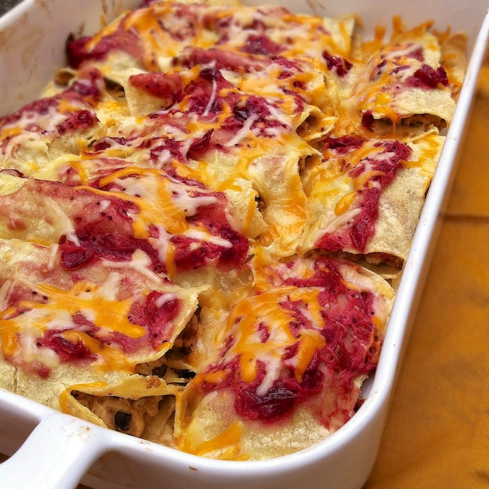 Thankschiladas   Teaspoonofspice.com