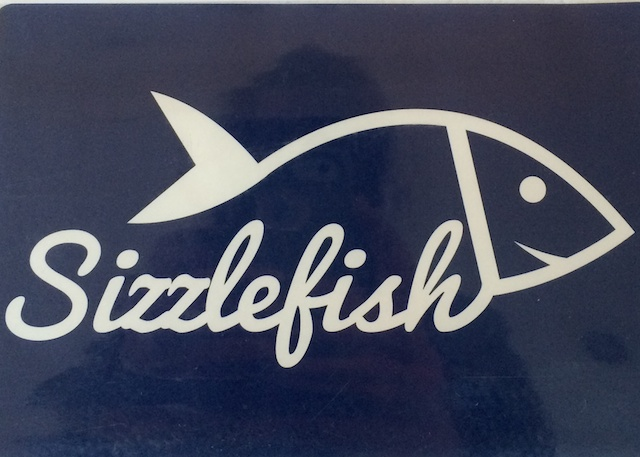 Win a Paleo Prime sampler pack of Sizzlefish via Teaspoonofspice.com (contest ends 2/6/15)
