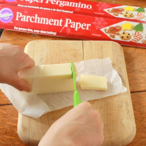 #HealthyKitchenHacks: Secret to Keeping Cheese Fresh