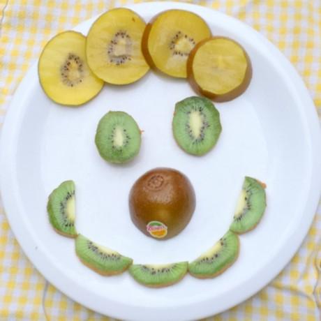 #HealthyKitchenHacks: Can you eat kiwi skin